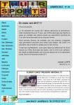 <b>La lettre n° 29 Jan 2017-page-001</b> <br />