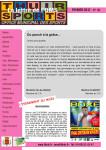 <b>La lettre n° 30 Fév 2017-page-001</b> <br />
