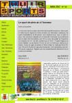 <b>La lettre n° 32 Avr 2017-page-001</b> <br />