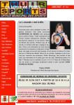 <b>La lettre n° 34 Juin 2017-page-001</b> <br />