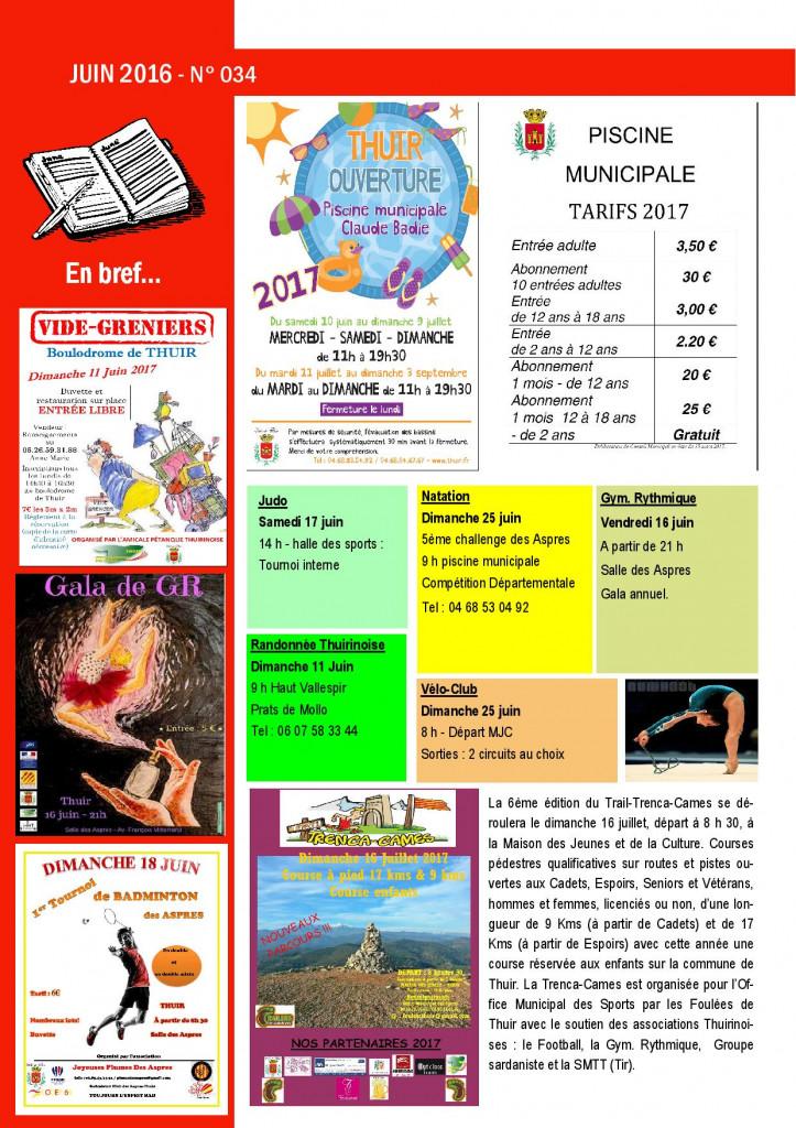 La lettre n° 34 Juin 2017-page-002