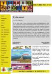 <b>La lettre n° 35 Juillet Août 2017-page-001</b> <br />