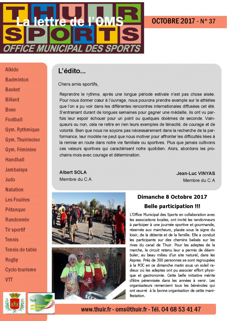 La lettre n° 37 Oct 2017-page-001