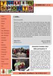 <b>La lettre n° 37 Oct 2017-page-001</b> <br />