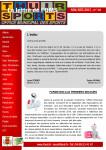 <b>La lettre n° 38 Nov Déc 2017-page-001</b> <br />