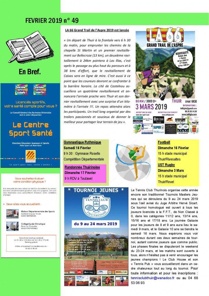 La lettre n° 49 fév 2019-page-002