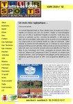 <b>La lettre n° 50 Mar 2019-page-001</b> <br />