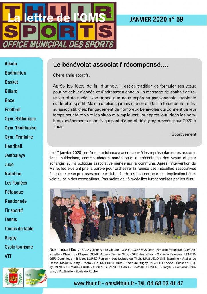 La lettre n° 59 jan 2020-page-001