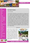 <b>La lettre n° 60 Fév 2020-page-001</b> <br />